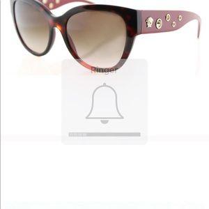 Original Versace sunglasses MOD 4314